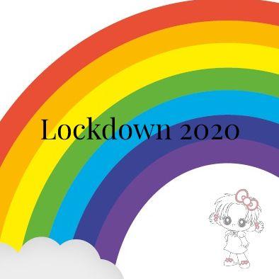 Lock down 2020