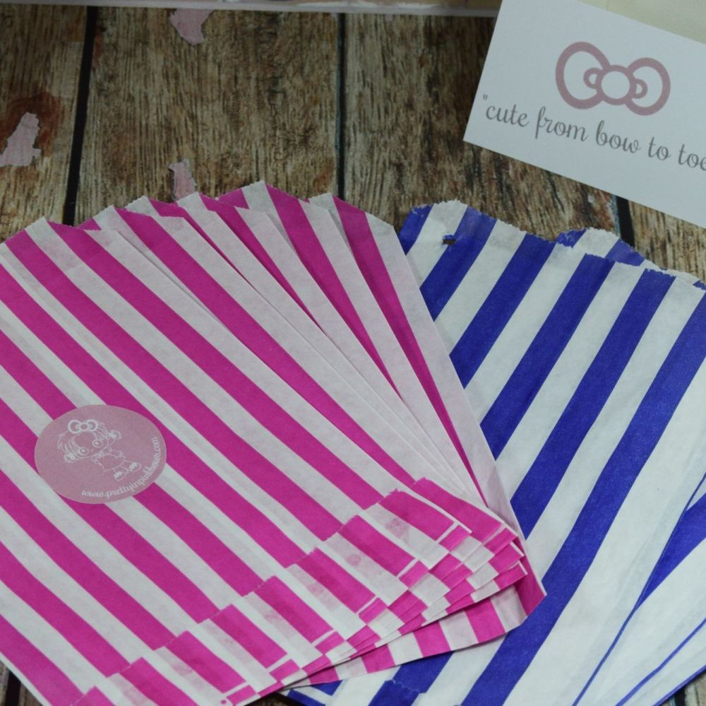 Lucky Dip Bags Boys and Girls