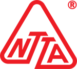 NTTA Member