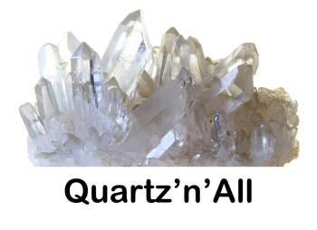 quartznall
