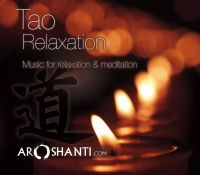 AlbumCover-Aroshanti-Tao-Relaxation
