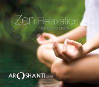 AlbumCover-Aroshanti-Zen-Relaxation