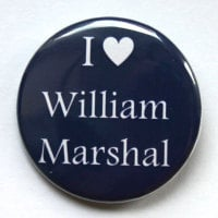 William Marshal