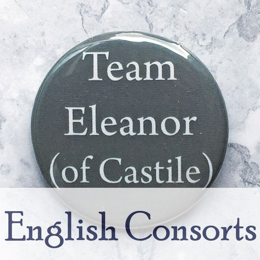 English Consorts