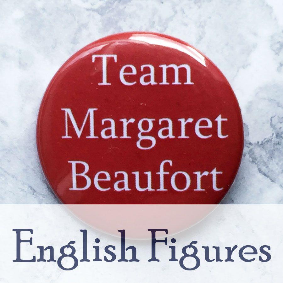 English Figures