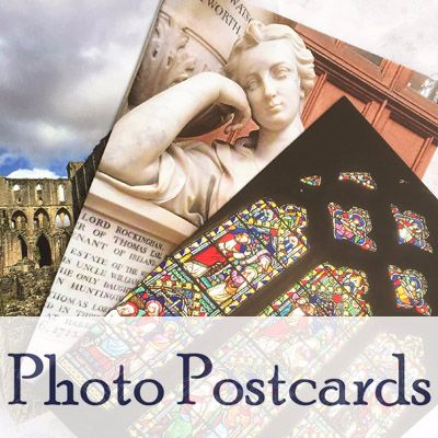 <!-- 008 -->Photo Postcards