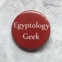 Egyptology Geek