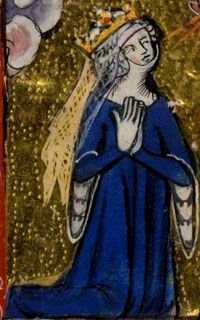 Eleanor-of-Woodstock