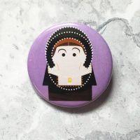 Anne Boleyn (image)