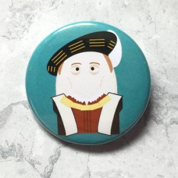 Edward VI (image)