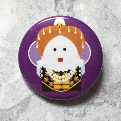 Elizabeth I (image)