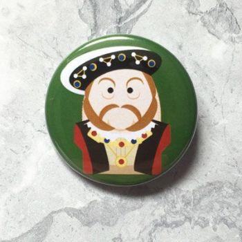 Henry VIII (image)