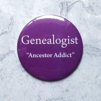 Genealogist