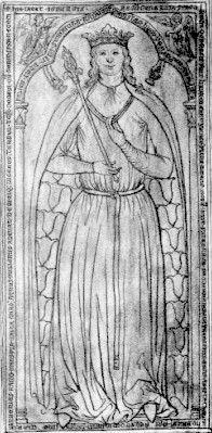 Ingeborg of Denmark