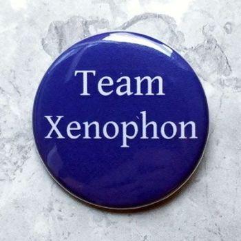 Xenophon