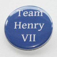 Henry VII