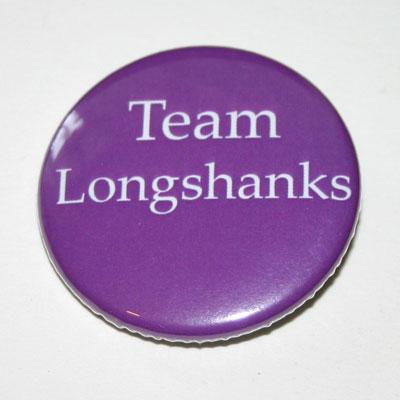 Edward I - Longshanks