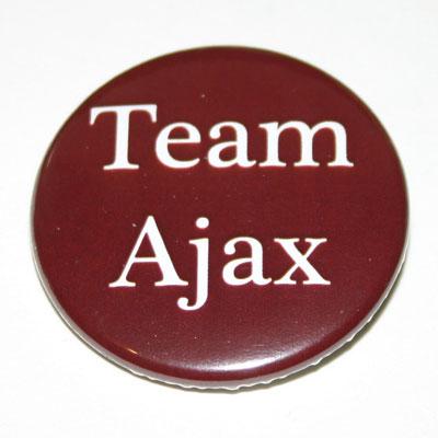 Ajax (son or Telemon or son of Oileus)