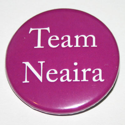 Neaira