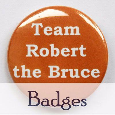 <!-- 003 -->Badges