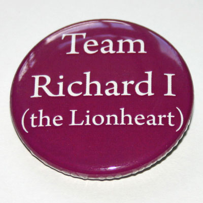 richard1st