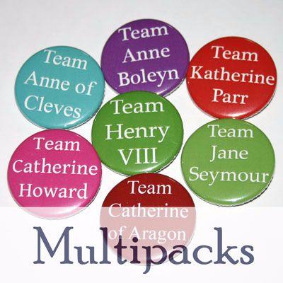 <!-- 002 -->Multipacks