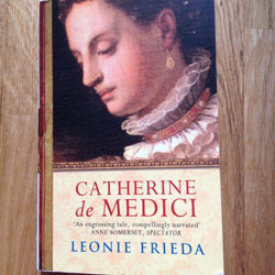catherinedemedici