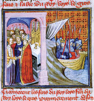 eleanorofaquitaine