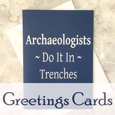 <!-- 004 -->Greetings Cards