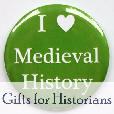 <!-- 012 -->Gifts for Historians