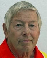 Alan Bramble
