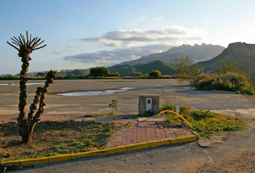 001a, carpark~2012-1a