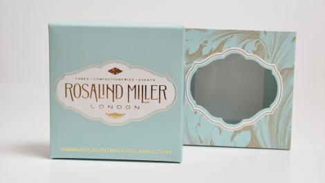 rosalind_miller