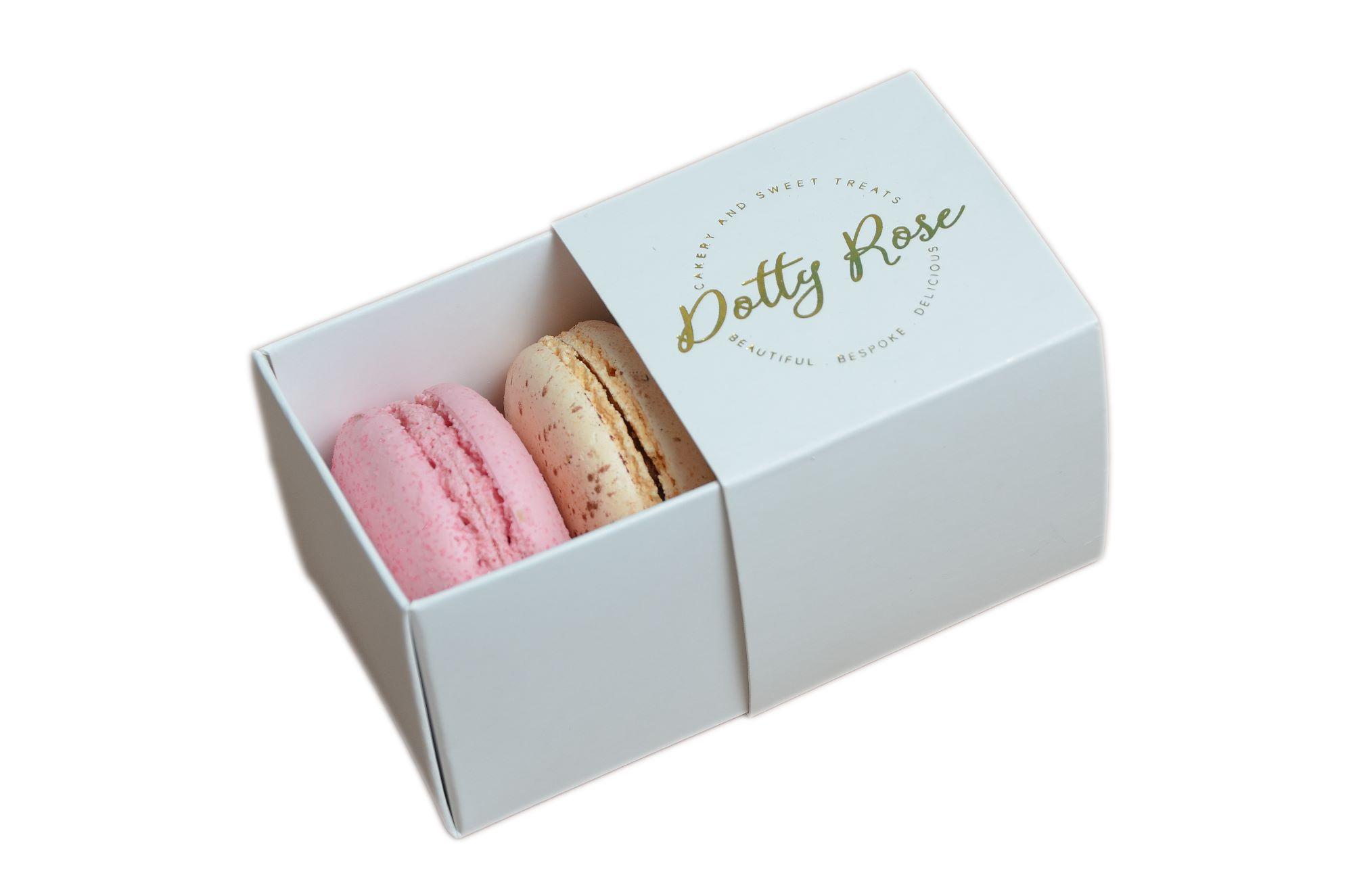 Elite Packaging Company - Bespoke Boxes