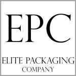 Elite Packaging Company