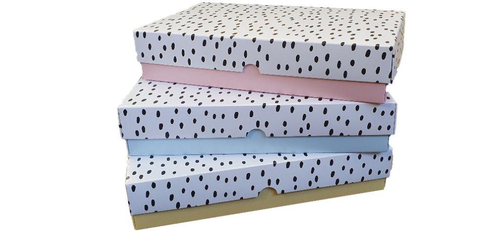 Dalmatian Collection