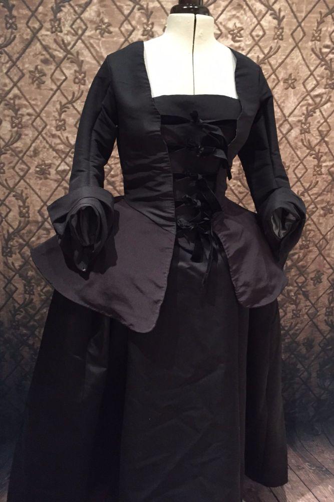 jacket 1740-70