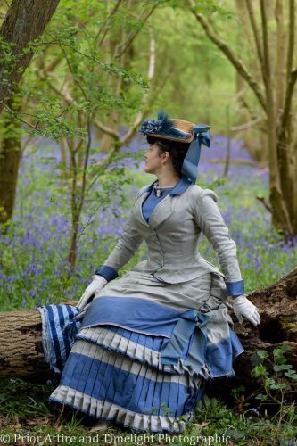 Bluebell Victorian 1880s (4)