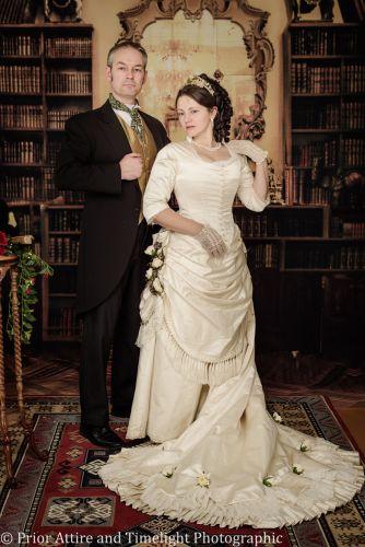 Victorian Dressmaker Part II-243-1