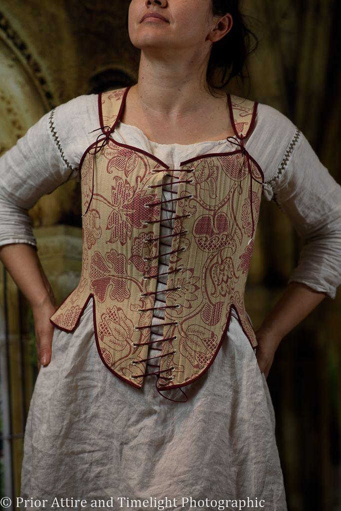 Elizabethan bodies size 14 - 16