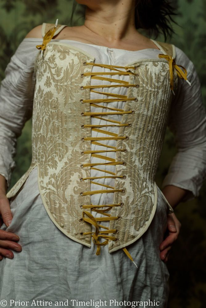 Elizabethan bodies size 12 - 14