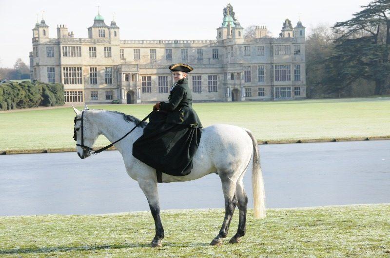 1785 riding habit2