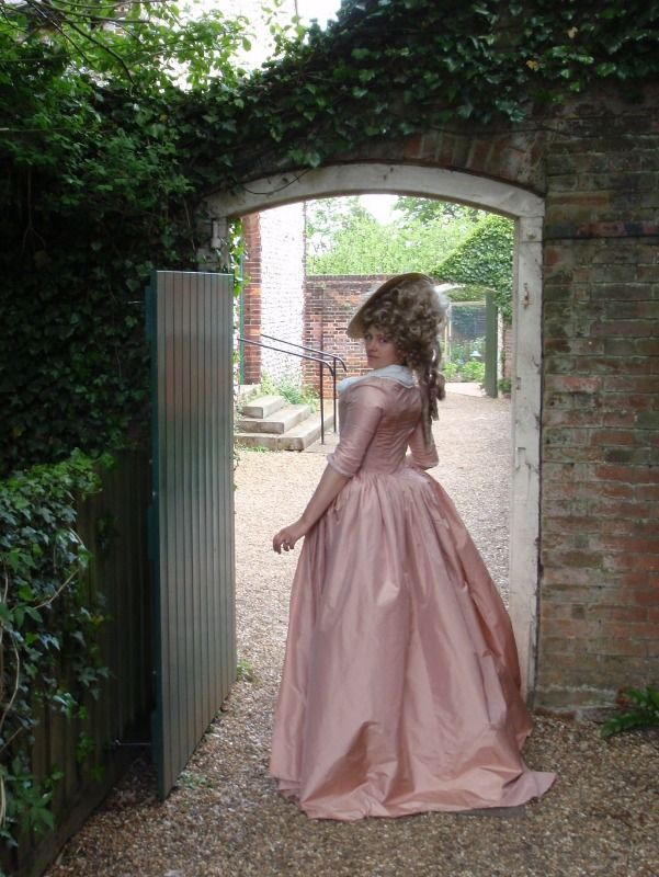 anglaise pink1