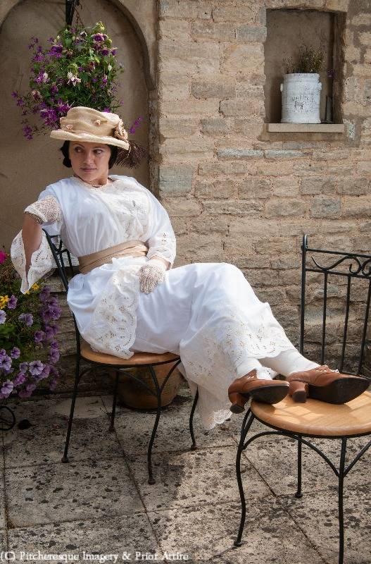 edwardian outfits july 2014-20