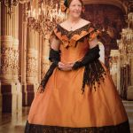 Smithies Victorian Portraits -  March 29, 2016 - 2