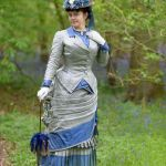 Bluebell Victorian 1880s (47)