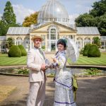 Syon Park Weekend July 2018-19-6