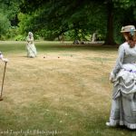 Syon Park Weekend July 2018-94-53