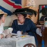 st neots wwi comemorative july 2014-10