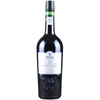 Quinta do Noval 20 Year Old Tawny Port